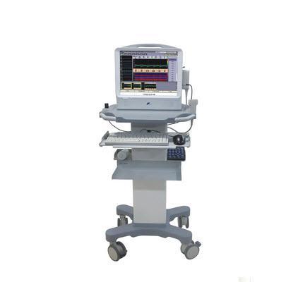多功能血管超声仪