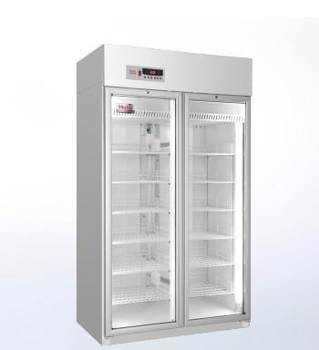 醫用血液冷藏箱