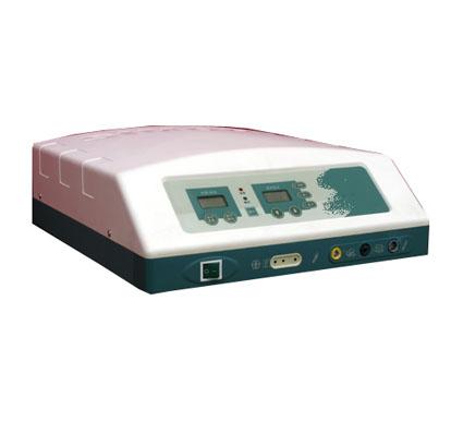 射頻治療儀
