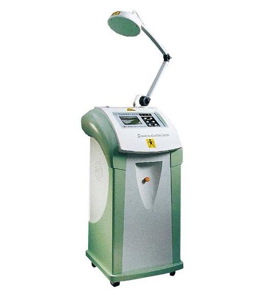 半導體激光治療機