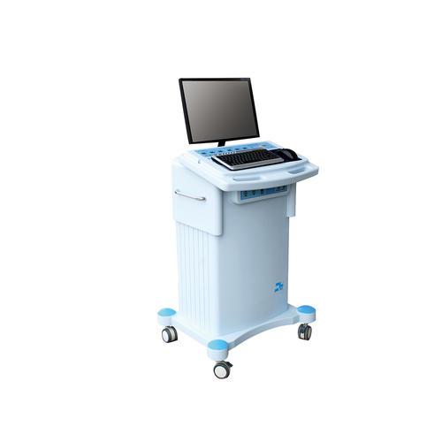 微波消融治疗仪