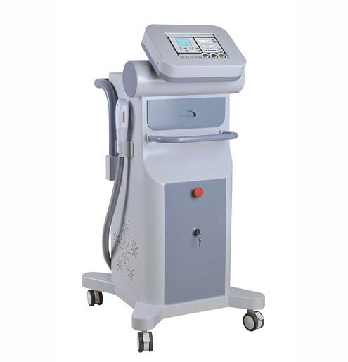 光子治療儀