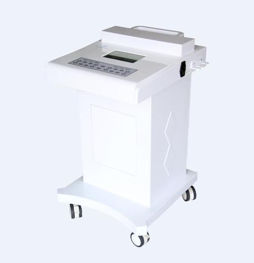 離子熱療儀