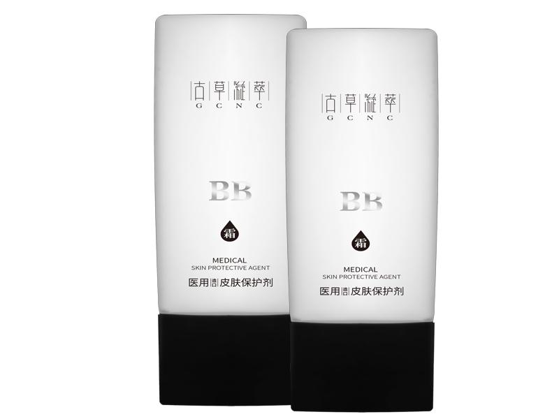 醫用造口皮膚保護劑(BB)