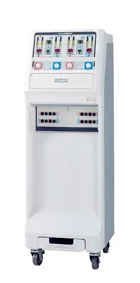 厂家日本由企画干涉电流型低周波中频治疗仪SEDANTE MIOS
