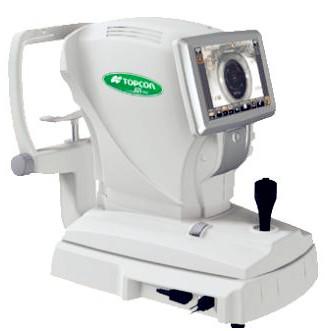 日本拓普康电脑验光仪RM-1厂家13761283406