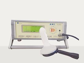 厂商奥地利安美痔动脉结扎超声多普勒诊断仪A.M.I. HAL-Doppler Ⅱ