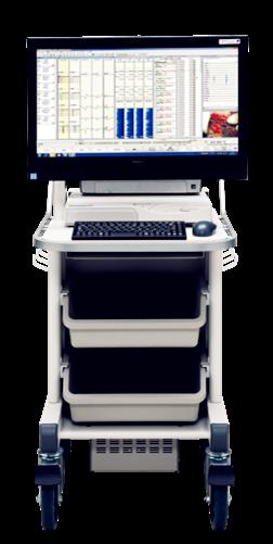 厂家日本光电神经功能测试系统MEE-2000