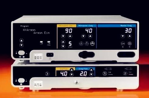 厂商德国BOWA宝娃电外科能量系统ARC400