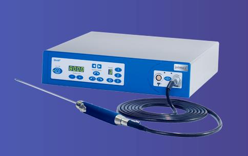 厂商德国Joimax刨削系统JSDC25000