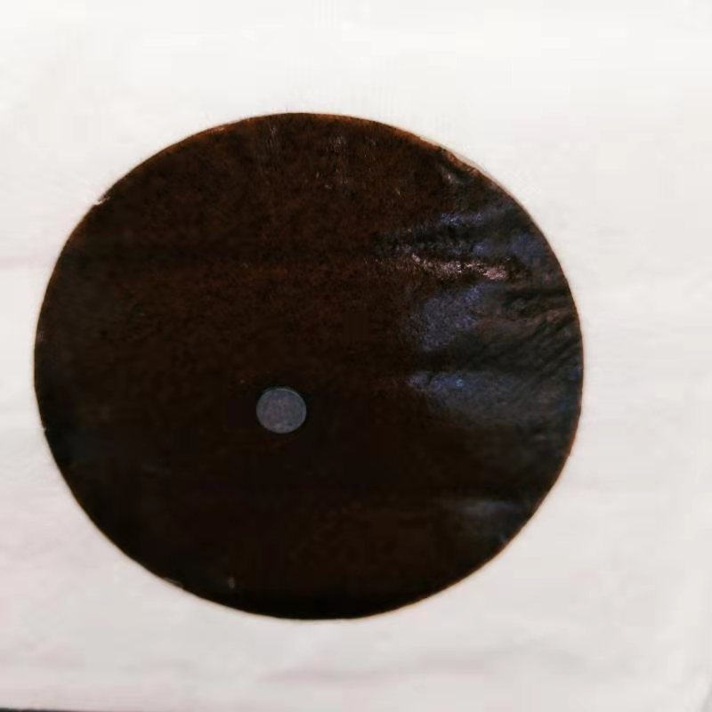 东贝磁灸热贴-前列腺(厂家直销)(代加工)
