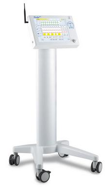 供应德国MIPM核磁病人监护仪TeslaDUO
