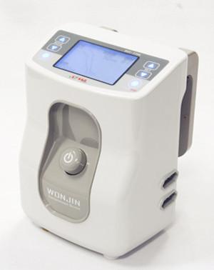 厂家韩国元金空气压力治疗仪DVT-7700