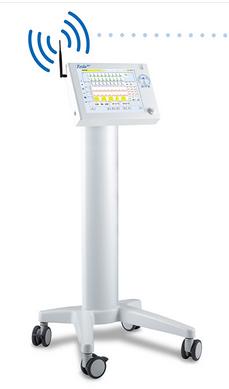 厂商德国MIPM病人监护系统TeslaM3