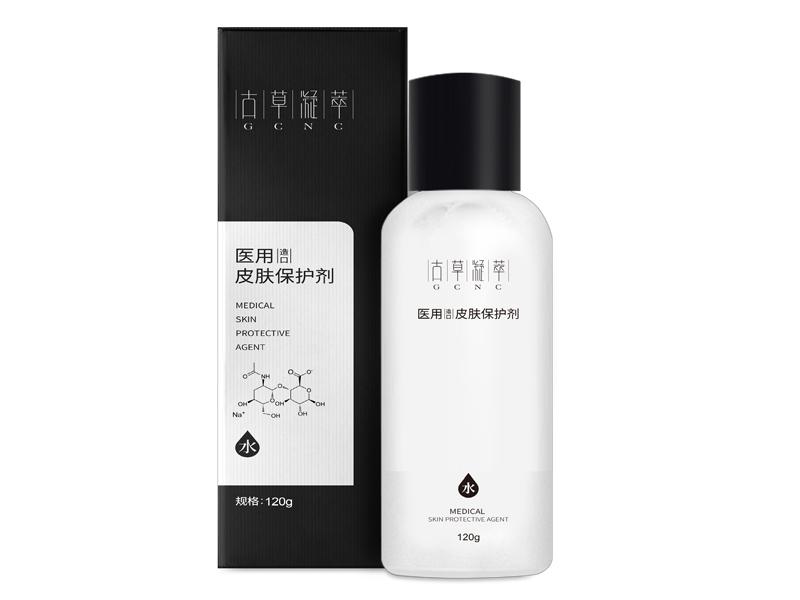 醫用造口皮膚保護劑(水)