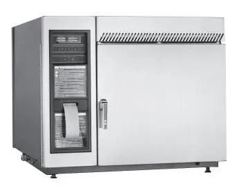 厂商加拿大STERIS史帝瑞清洗消毒机AMSCO 2532