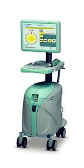 厂商美国巴德乳房病灶旋切式活检系统