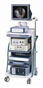 供应原装进口德国joimax高频手术系统Endovapor2