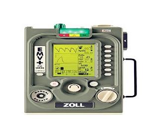 美国卓尔呼吸机EMV+/AEV厂家13761283406