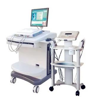 厂商法国杉山盆底康复治疗仪PHENIX 4