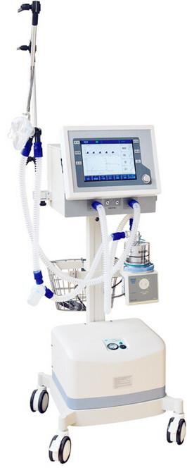 厂家Maquet迈柯唯心肺辅助系统CARDIOHELP-i