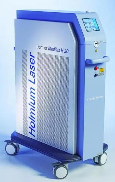 厂商多尼尔胎儿宫内治疗系统Dornier Medilas D60