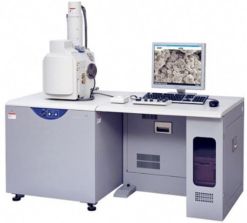 厂商日立双能X射线骨密度仪ALPHYS LF