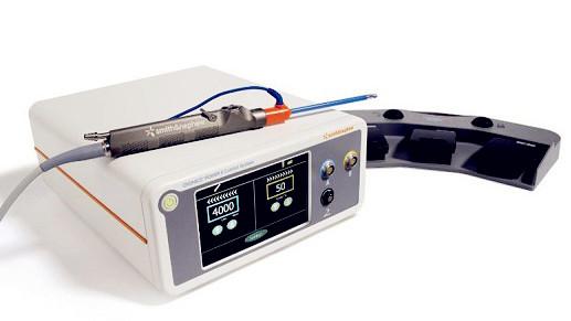 供应进口美国施乐辉戴安力刨削动力系统Dyonics Power II