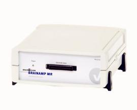 厂家德国BP脑电分析仪BrainAmp MR32