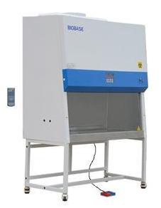 厂家新加坡艺思高全排生物安全柜LB2-4B1