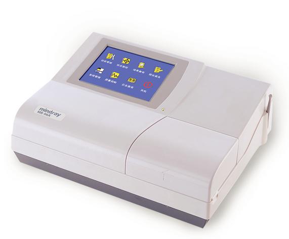 厂商瑞士哈美顿全自动酶标仪Microlab F.A.M.E. 24/20