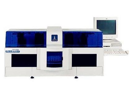 厂家哈美顿全自动酶免分析仪ELISA STAR 194000