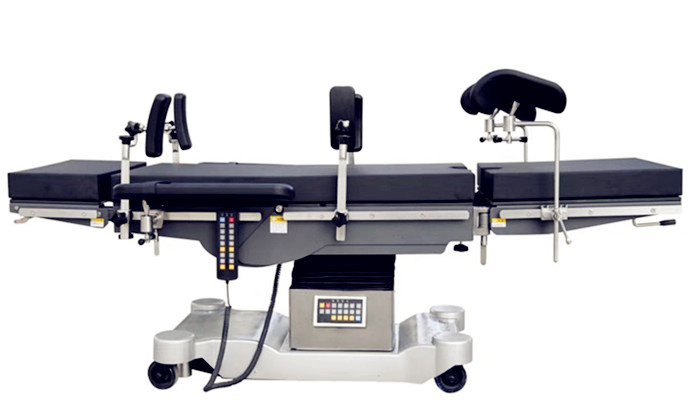 厂商瑞士Schaerer赛瑞电动手术台axis 400/axis 500/axis 800