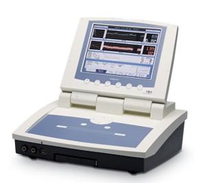 廠商荷蘭FMS費諾普斯無創血壓測量儀Finometer Model 1