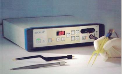廠商供應泰利福一次性使用高頻電凝切割器ECMC300/ECMS300/ECMH300/ECMP300