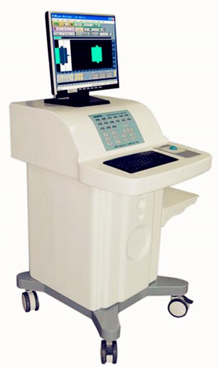 供應原裝進口美國健爾等離子手術設備WEREWOLF(RF20000)