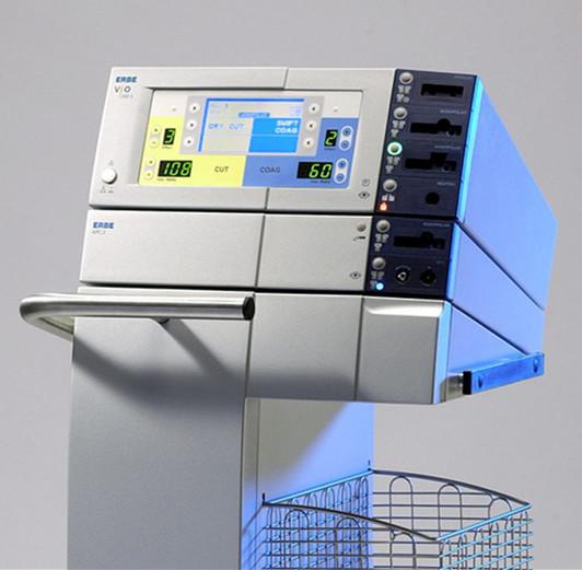 廠家德國愛爾博高頻手術系統VIO 200S