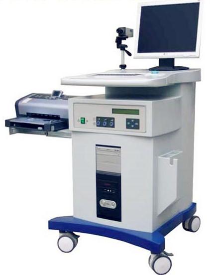 廠家直銷半邊天婦科射頻治療儀BBT-RF-F/BBT-RF-D280/BBT-RF-F280