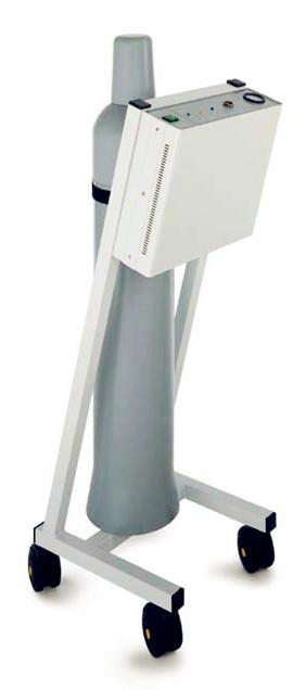 廠家德國愛爾博冷凍治療儀ERBOKRYO CA
