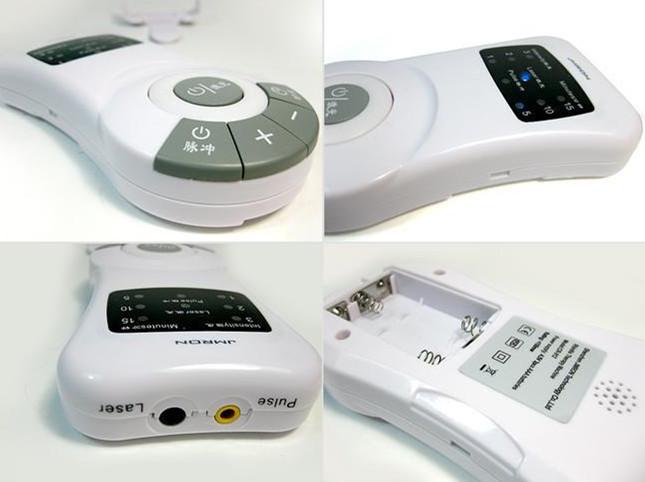 廠商英國吉姆鼻呼吸量儀NV1型