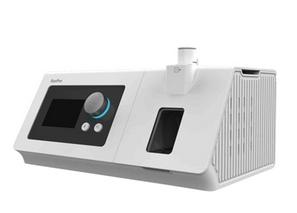 廠商直銷瑞邁特高流量濕化氧療儀H-80M/H-80A/H-80AS