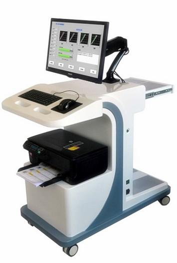 廠商英國達盛電導測量儀EDS-1000/EDS-2000/EDS-3000