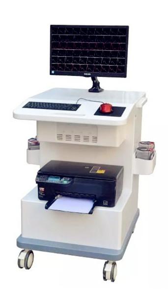 廠家達盛脈搏波速測定儀AS-1000/AS-2000/AS-3000/AS-4000/AS-5000