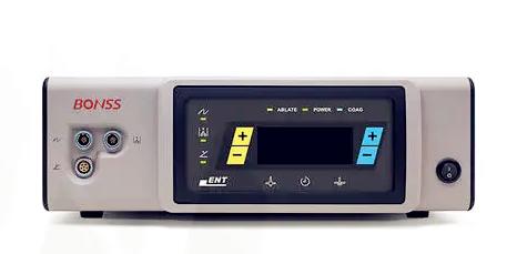 廠家直銷BONSS邦士等離子射頻手術系統ARS600/ARS900/ARS800/ARS300