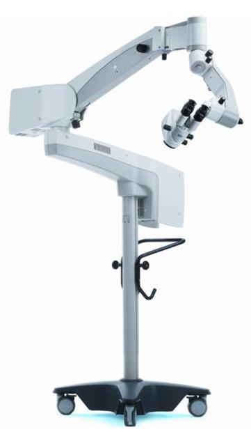 廠家德國蔡司手術顯微鏡OPMI Lumera i