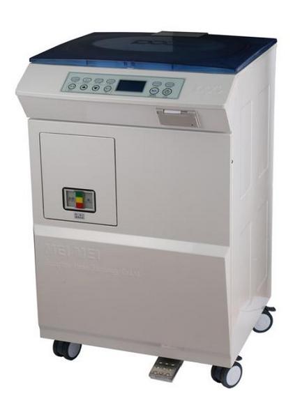 廠家直銷法國索洛普軟式內鏡清洗消毒機SL-V1-AL-PA/SL-V1-PA