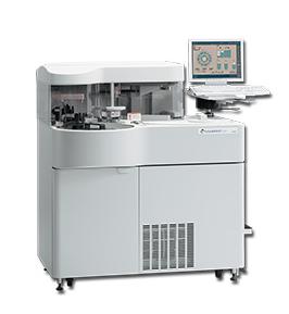 廠家日立全自動生化分析儀LABOSPECT 008 AS