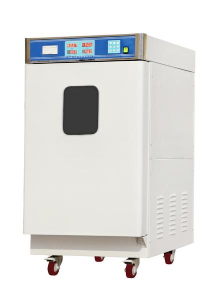 廠家美國3M環氧乙烷滅菌器GS5-1D/GS5-2D/GS8-1D/GS8-2D