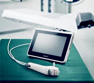 廠商丹麥Ambu安保電子支氣管內窺鏡系統aScope3/aScope3 Slim