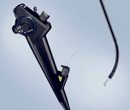 廠家德國雪力三維腹腔內窺鏡及附件EV2-000053/EV2-000054/EV2-000055